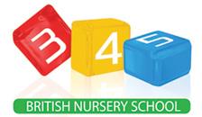 345 Nursery